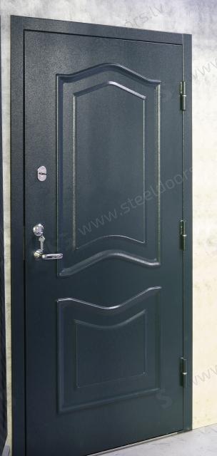 steel-door-installation-dublin1