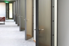 Metal-fire-doors-ireland