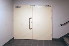 office-steel-fire-door1
