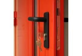 steel-fire-door-standard