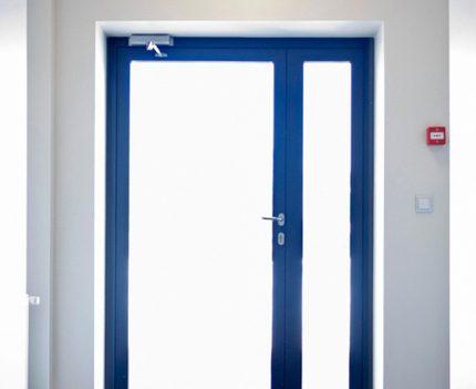 aluminum-door-manufacturers-ireland-main-image