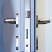aluminum-door-manufacturers-ireland