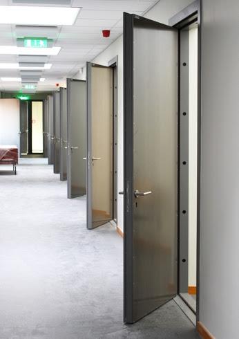 Steel Fire Door Installation Aluminium Doors Fire Doors